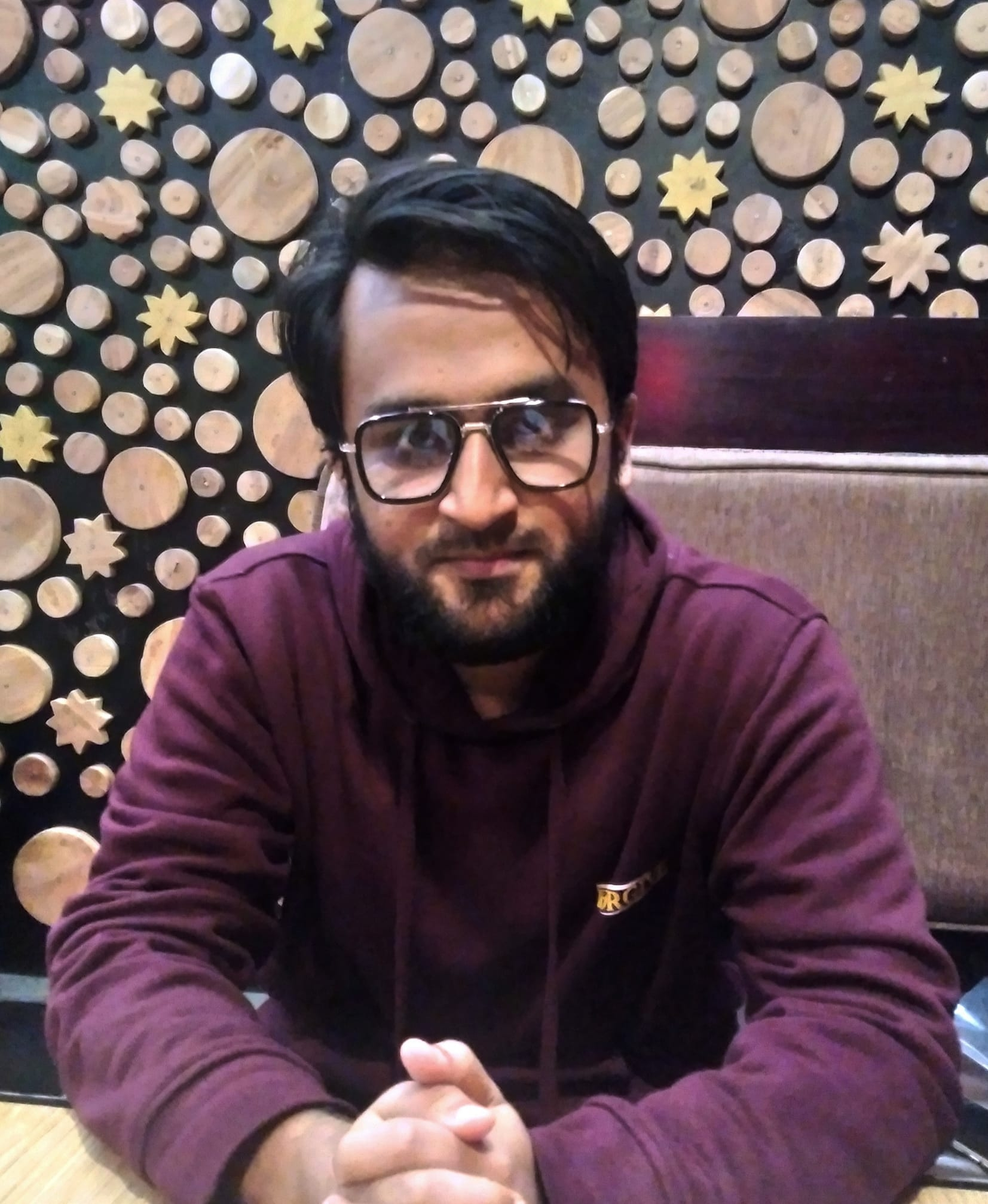 Muhammad Lahin